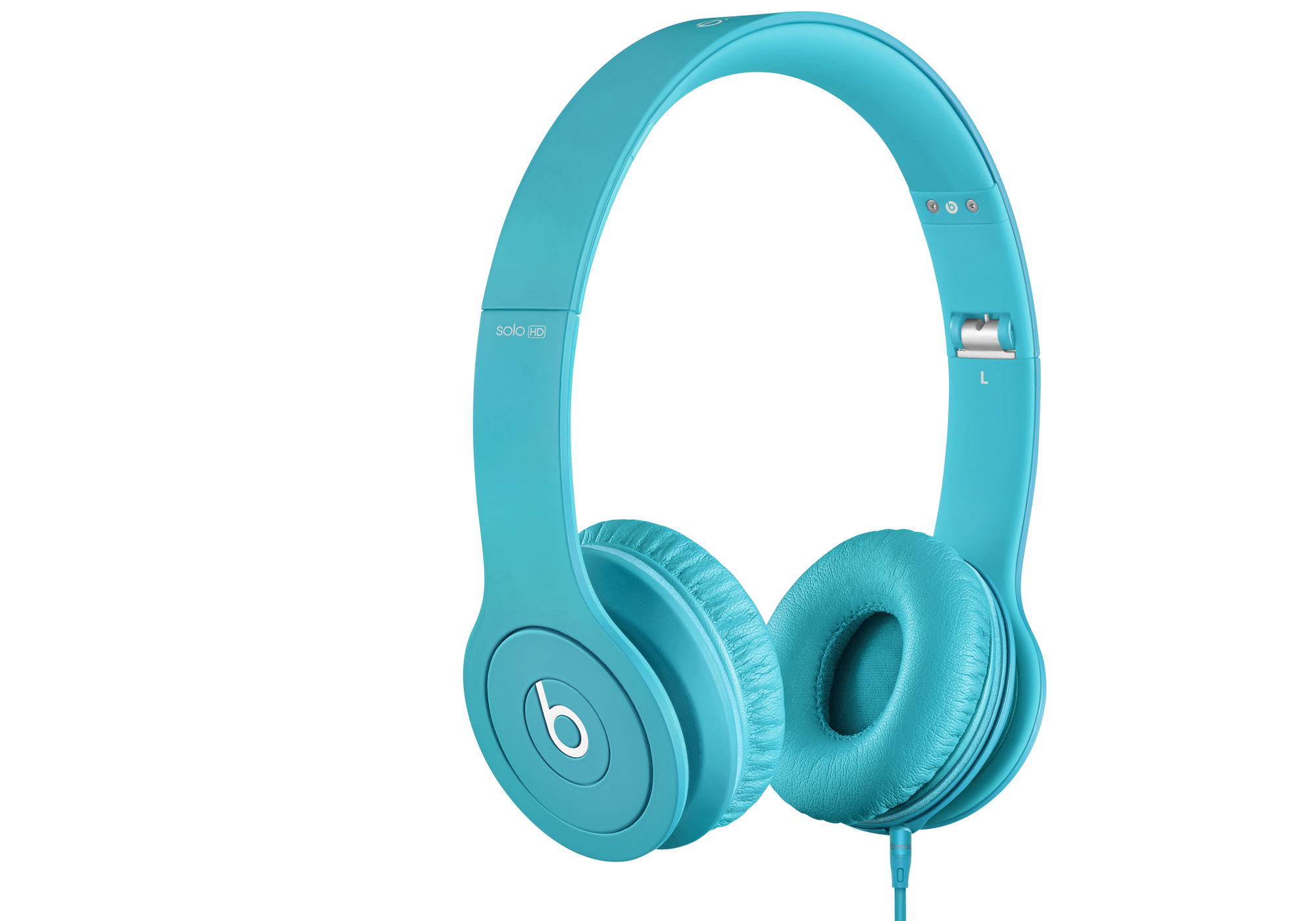 Shopping for Headphones: Beats by Dr  Dre | Clear Sound